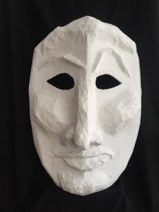 MasknoPatin2